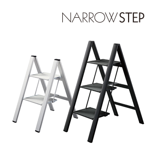 NARROW STEP